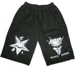 venom black metal collection homepage shorts venomcollector