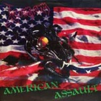 venom black metal collection homepage american assault