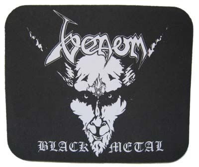 venom black metal collection homepage mousepads