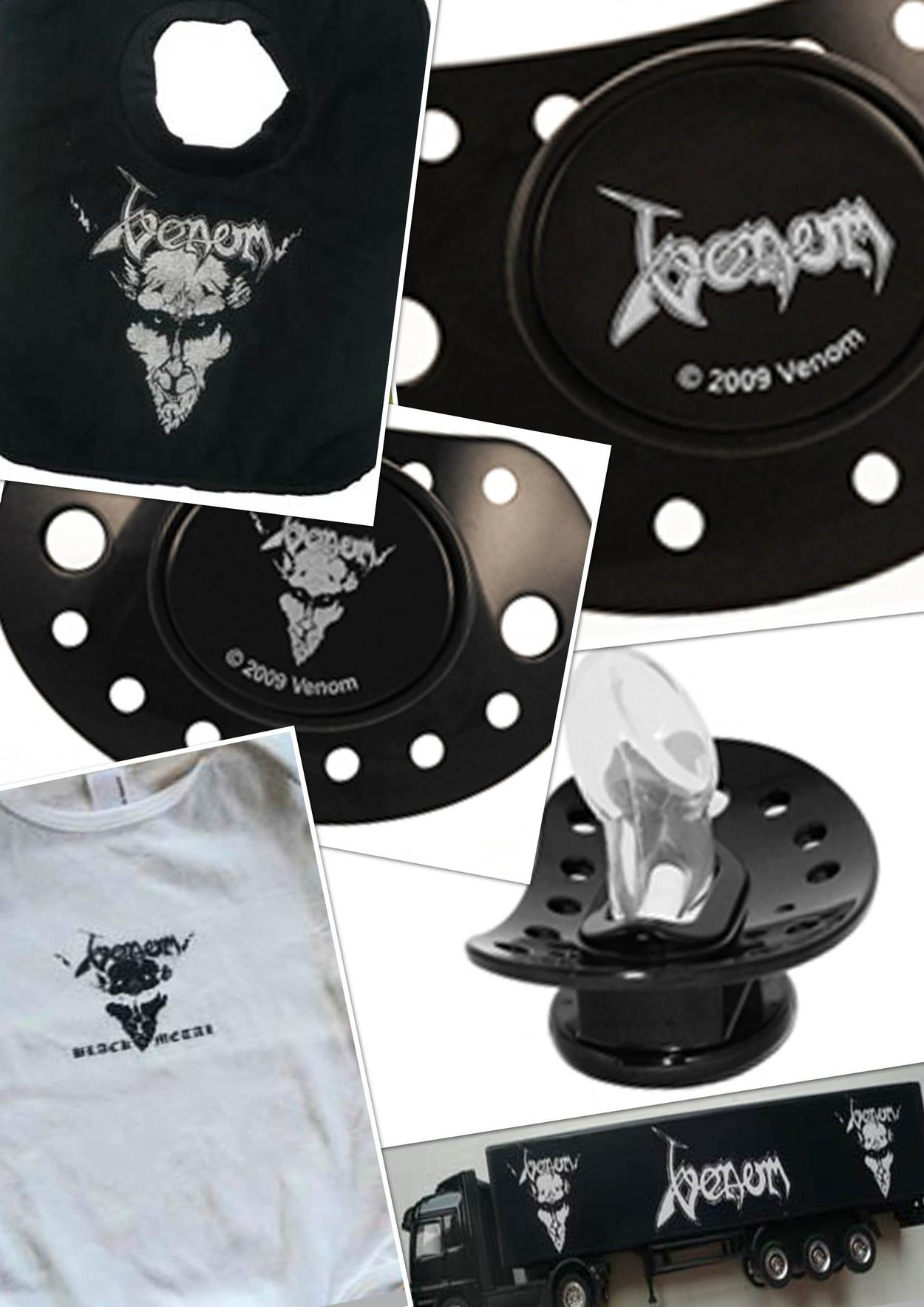 venom black metal collection homepage children toys