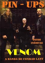 venom black metal collection homepage magazine
