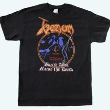 venom black metal collection homepage t-shirt collection