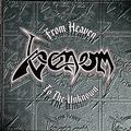 Venom Compilation Albums cd vinyl