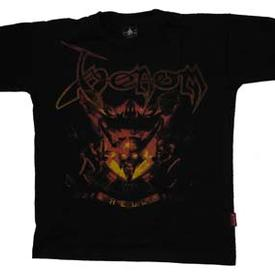 venom black metal collection homepage hell shirt