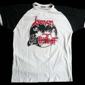venom black metal collection homepage bloodlust shirt
