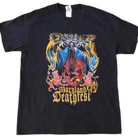 venom black metal collection homepage maryland deathfest shirt 2016