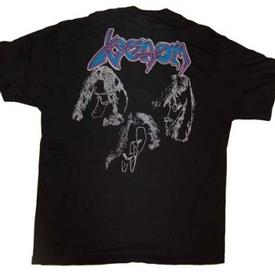 venom black metal collection homepage nigfhtmare shirt