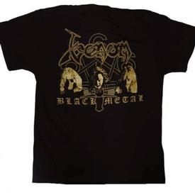 venom black metal collection homepage shirt